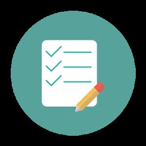 Luottopari - kirjalliset sopimukset siivous- ja remonttipalveluista Pirkanmaalla